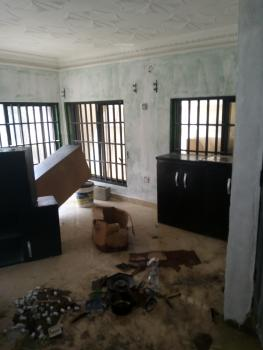 a Self Con with Studio Kitchen, Lekki Phase 1, Lekki, Lagos, Self Contained (single Rooms) for Rent