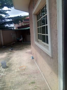a Spacious 3 Bedroom, Ojodu, Lagos, Flat for Rent