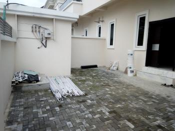 Houses for Sale in Lagos, Nigeria (21,251 available)