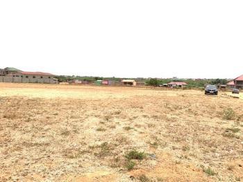 Land, Taslim Elias Street, Victoria Island (vi), Lagos, Residential Land Joint Venture