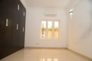 Luxury 3 Bedroom Apartments with a Bq Ensuite for Sale, Off Adeniyi Jones Avenue Ikeja, Ikeja, Lagos, House for Sale