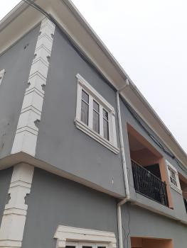 Well Furnished 2 Bedroom Flat for Rent at Voera Estate Arepo, Voera Estate, Berger, Arepo, Ogun, Flat for Rent