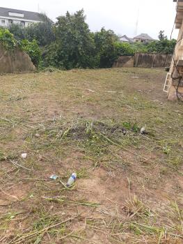 Half Plot Land, Jornalist Estates, Berger, Arepo, Ogun, Residential Land for Sale