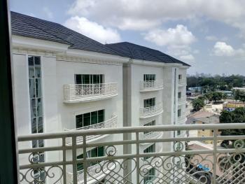 4 Bedroom Luxury Apartment, Off Bourdillon, Old Ikoyi, Ikoyi, Lagos, Flat for Sale