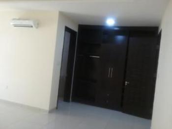 8 Bedroom Duplex with 2 Parlours, Giwa Amu, Airport Road, Benin, Oredo, Edo, Terraced Duplex for Sale