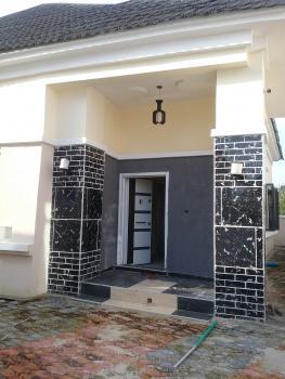 Lovely Built 3 Bedroom All Room En Suite Bungalow, Ajah, Lagos, Detached Bungalow for Sale