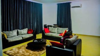 3 Bedroom, Lekki Phase 1, Lekki, Lagos, Flat Short Let