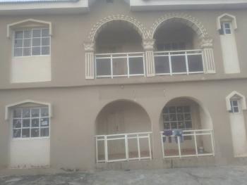 4nos of 3 Bedroom Flats, Agbede Transformer, Off Ishawo Rd, Agric, Ikorodu, Lagos, Block of Flats for Sale