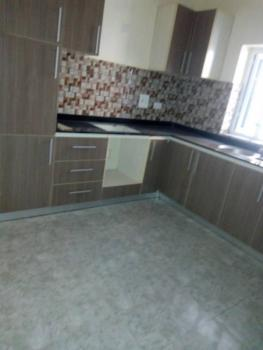 New Serviced 3 Bedroom Office Space, Sabo, Yaba, Lagos, Flat for Rent
