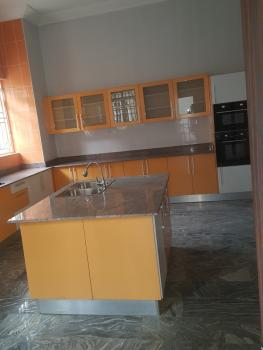 Luxury 5 Bedroom Duplex with Bq & Swimming Pool, Off 4th Ave, Gwarinpa, Abuja, Detached Duplex for Sale