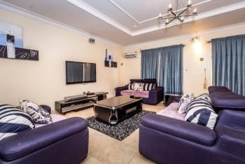 Luxury 2 Bedroom Terrace Apartment, Off Bishop Oluwole, Victoria Island Extension, Victoria Island (vi), Lagos, Flat Short Let