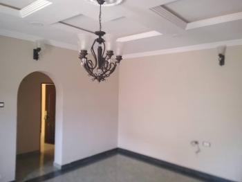 Newly Built 3 Bedroom Flat with Bq, Millennium Estate, Gbagada, Lagos, Flat for Rent