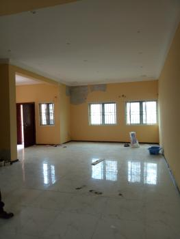 3 Bedroom Terrace (2 in a Compound), Victoria Estate, Thomas Estate, Ajah, Lagos, Terraced Duplex for Rent