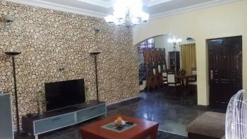 Luxury 3 Bedroom Semidetached Duplex, Bera Estate Off Chevron Drive, Lekki Phase 2, Lekki, Lagos, Flat Short Let
