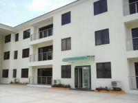 Newly Built 11 Units Of 3 Bedroom Flat, Ikeja Gra, Ikeja, Lagos, 3 Bedroom Flat / Apartment For Rent