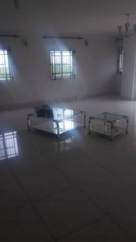 Very Nice and Fantastic Luxury 3 Bedroom Flats All Rooms Ensuite with a Room Boys Quarter, Safecourts Apartments, Ikate Elegushi, Lekki, Lagos, House for Rent