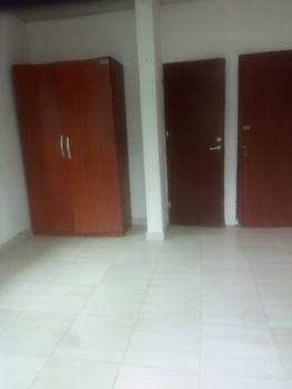 Spacious Mini Flat (room and Parlor Self Contained Ensuite) with Parking Space, Femi Okunnu Estate, Jakande, Lekki, Lagos, Mini Flat for Rent