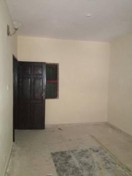 Very Large and Very Nice Mini Flat (room and Parlor Self Contained), Beside Shoprite, Jakande, Lekki, Lagos, Mini Flat for Rent