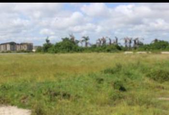 3697.71m² Residential Land, Katampe (main), Katampe, Abuja, Residential Land Joint Venture