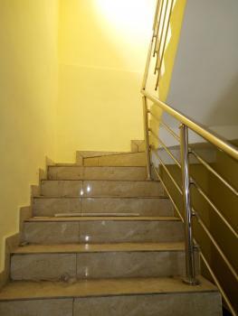 3 Bedroom Duplex, Bogije, Ibeju Lekki, Lagos, Semi-detached Duplex for Rent