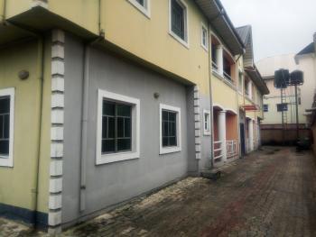 Standard 2 Bedroom Flat, Rumuodara, Port Harcourt, Rivers, Flat for Rent