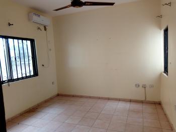 1 Bedroom Flat with 2 Toilets, Pomona Street, Suncity Estate, Galadimawa, Abuja, Flat for Rent