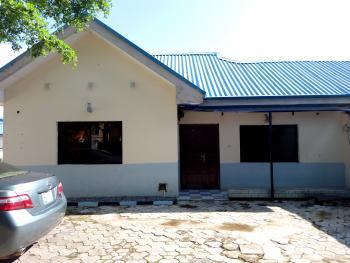 2 Bedrooms Fla, Suncity Estate, Galadimawa, Abuja, Flat for Rent