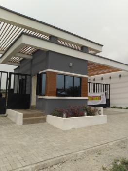 Land, Westbury Homes, Bogije, Ibeju Lekki, Lagos, Residential Land for Sale