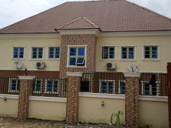 Luxury Brand New 2 Bedroom, Dawaki, Galadimawa, Abuja, Flat for Rent