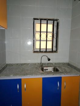 Luxury Self Contained, Model City, Dawaki, Gwarinpa, Abuja, Self Contained (single Rooms) for Rent