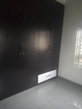 Standard 2 Bedroom Flat, 8 Divine Street, Eliozu, Port Harcourt, Rivers, Mini Flat for Rent