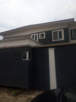 Luxury 3 Bedroom Flat with All Rooms Ensuite and Guest Toilet, Harmony Estate, Ifako, Gbagada, Lagos, Flat for Rent