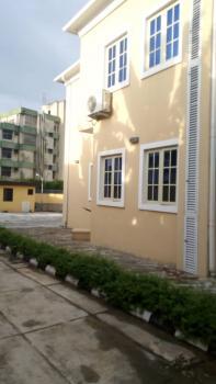 3 Bedroom Flat a, Gra, Onigbonbo, Ikeja, Lagos, Flat for Rent