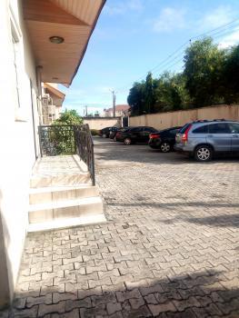 Nice 2 Bedroom in a Serene Environment, T F Kuboye Street, Oniru, Victoria Island (vi), Lagos, House for Rent