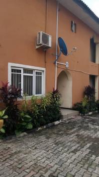 3 Bedroom Apartment, Ikeja Gra, Ikeja, Lagos, House for Rent
