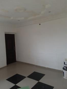 Clean Upstairs Mini Flat, Alfa Bus Stop, Sangotedo, Ajah, Lagos, Mini Flat for Rent