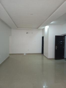 Serviced 3 Bedroom Flat, Idado, Lekki, Lagos, Flat for Rent