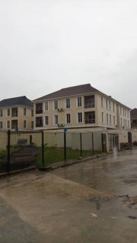 4 Bedrooms Semi Detached House, Mojisola Onikoyi Estate, Ikoyi, Lagos, Semi-detached Duplex for Rent