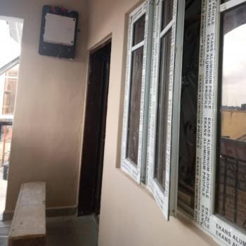 Brand New 2 Bedroom Flat, Woji, Port Harcourt, Rivers, Mini Flat for Rent