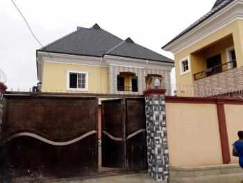 a Luxurious New 2 Bedroom Flat, Police Post, Port Harcourt, Rivers, Mini Flat for Rent