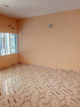 2 Bedroom Flat, Beside Lagos Business School, Olokonla, Ajah, Lagos, Flat for Rent