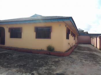 Mini Flat, Idiroko Bus Stop, Off Elepe, Ijede Road, Ikorodu, Lagos, Mini Flat for Rent