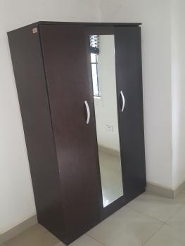 Standard Self Contained Room, 2nd Avenue, Gwarinpa Estate, Gwarinpa, Abuja, Self Contained (single Rooms) for Rent