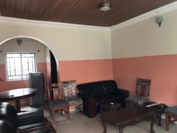 Amply Spaced 2 Bedroom Flat, Lekki Phase 1, Lekki, Lagos, Flat for Rent