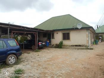 Luxury One Bedroom Flat, 4 Oduduwa Street, Jahi, Abuja, Flat for Rent