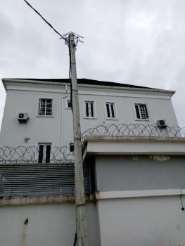 Luxury 3 Bedroom Upstairs, Thomas Estate, Ajah, Lagos, Flat for Rent