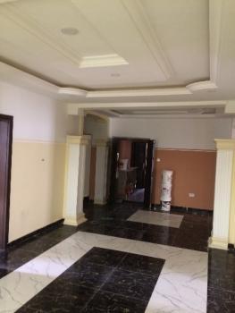 Brand New 2 Bedroom Flat, Abraham Adesanya Estate, Ajah, Lagos, Flat for Rent