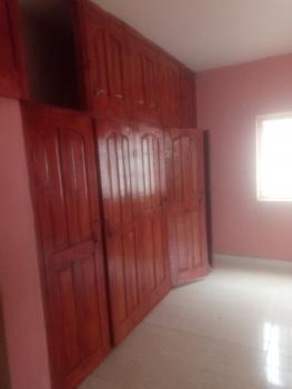 Lovely 3 Bedroom, All Room En Suite, Agidingbi, Ikeja, Lagos, Flat for Rent