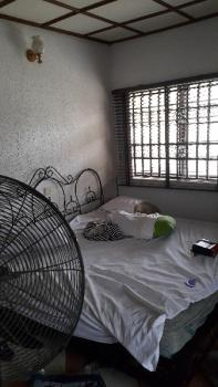 One Bedroom Self Contain, Good Homes Estate, Off Addo/badore Road, Badore, Ajah, Lagos, Self Contained (single Rooms) for Rent