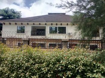Tastefully Finished 2 Bedroom Flat, Utako, Abuja, Flat for Rent